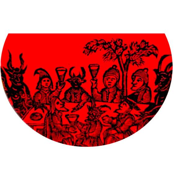 FESTIVAL DE MÚSICA DE CAMBRA