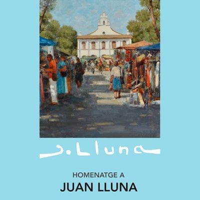 Juan Lluna