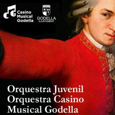 Orquestra Casino Musical